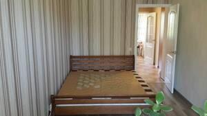 Квартира Квартира у моря Одесса
