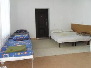 Частный сектор Отдых Затока, Каролино Бугаз. Гостевой дом от 400 грн. Каролино-Бугаз