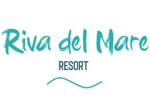 Частный сектор Riva del Mare Геническая Горка