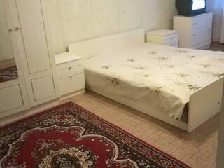 Квартира 2-комн. квартира долгосрочно Бердянск, Запорожская область