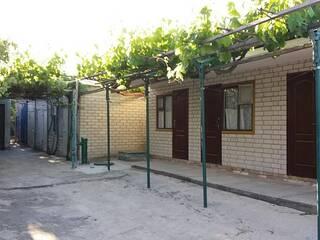 Частный сектор Отдых в Кирилловке Кирилловка, Запорожская область