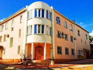Гостиница Отель Виктори Феодосия, АР Крым