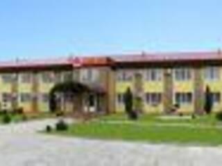 Гостиница Атлантик Артемовск, Донецкая область