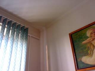 Мотель Элладия Кирилловка, Запорожская область