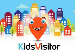 KidsVisitor – лучший справочный сайт для родителей и детей