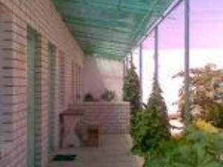 Частный сектор Частный гостевой дом Семеновка, АР Крым