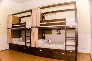 Хостел Penthouse-hostel Днепр
