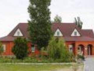 Пансионат Автоискра Геническая Горка, Херсонская область