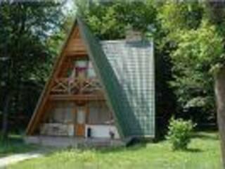 База отдыха Бухта викингов Львов, Львовская область