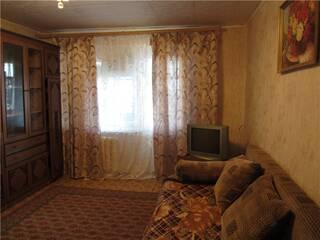 Квартира Сдам квартиру посуточно в Мариуполе! Мариуполь, Донецкая область