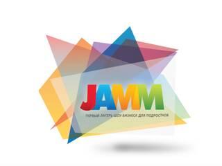Детский лагерь JAMM - лагерь шоу-бизнеса для подростков под Киевом Козин, Киевская область
