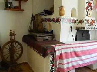 Не вдалося відпочити влітку? Яскраво відпочивайте в гостинній садибі «Родинне гніздо».