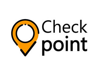"Детский лагерь Табір Подорожей ""Check Point"", Киев"
