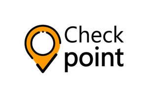 "Детский лагерь Табір Подорожей ""Check Point"" Киев"