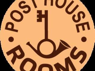 Мини-гостиница Post House Rooms Львов, Львовская область