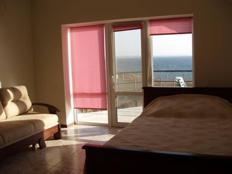 Забронировать квартиру в испании на море