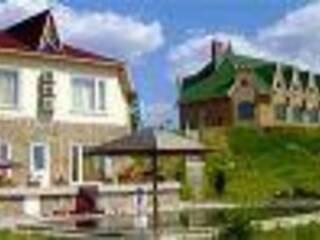 Гостиница Семь Ветров Изюм, Харьковская область