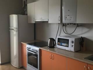 Квартира Сдам двухкомнатную квартиру в Моршине для отдыха Моршин, Львовская область