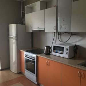 Квартира Сдам двухкомнатную квартиру в Моршине для отдыха Моршин