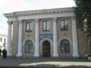 Гостиница Пектораль Переяслав-Хмельницкий, Киевская область