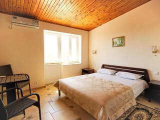 Мини-гостиница Апарт-отель «Овен» Грибовка, Одесская область