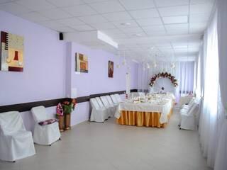 большой зал, конференц-зал