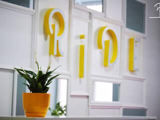 Отзывы Ride Hostel