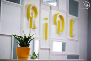 Хостел Ride Hostel Харьков