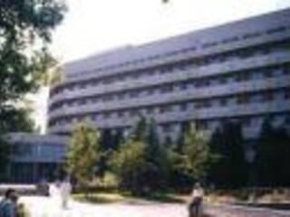 Санаторий Родина Трускавец, Львовская область