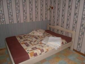Частный сектор Сдам 2-х комнатный дом у моря Одесса
