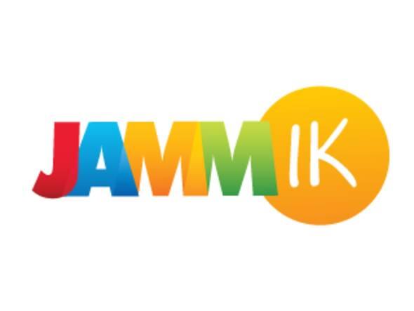 Стоимость путевки - Творческий детский лагерь JAMMik