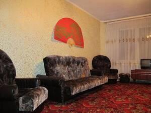 Гостиница Апартаменты Хмельницкий