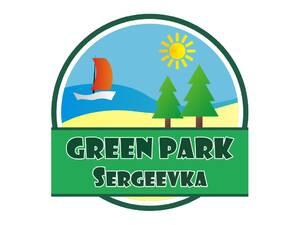 Детский лагерь Green Park Sergeevka Сергеевка