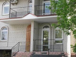 Мини-гостиница Отдых в Бердянске Бердянск, Запорожская область