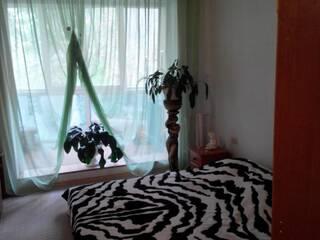 Квартира Шикарная квартира 9 спальных мест Кривой Рог, Днепропетровская область