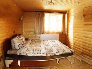 Мини-гостиница Поляниця 11 Буковель (Поляница), Ивано-Франковская область