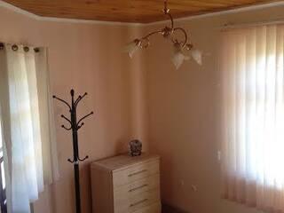 Дом 1 комната 3