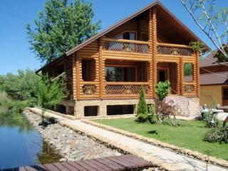 Гостиница Тихая Гавань Вилково, Одесская область