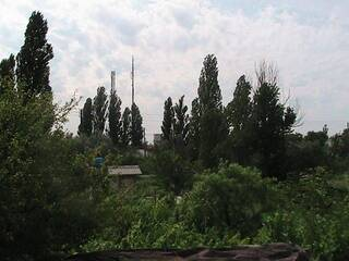 Частный сектор Сдам комнаты в дачном домике у моря Затока Каролино-Бугаз, Одесская область