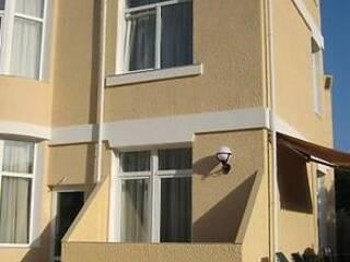 Мини-гостиница Гранд флер Форос, АР Крым