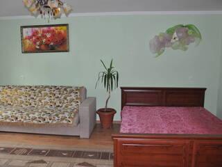 Квартира Квартира в центрі Моршина Моршин, Львовская область