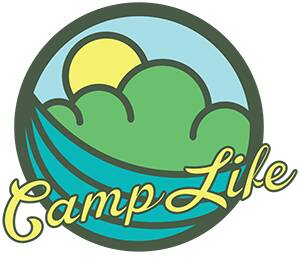 Детский лагерь Детский лагерь Camp Life - на Киевском море. Лютеж
